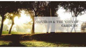 Lahore Covid 19