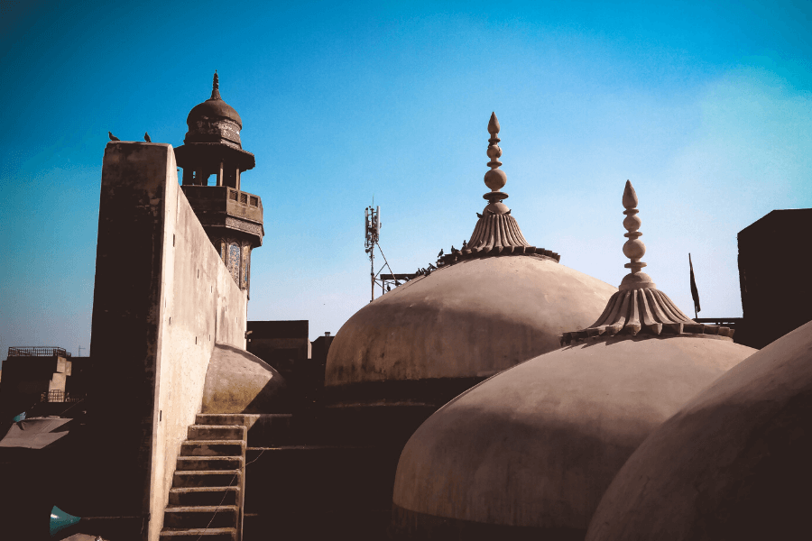 Ultimate Guide to Lahore