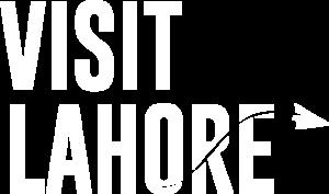 Visit Lahore - Logo