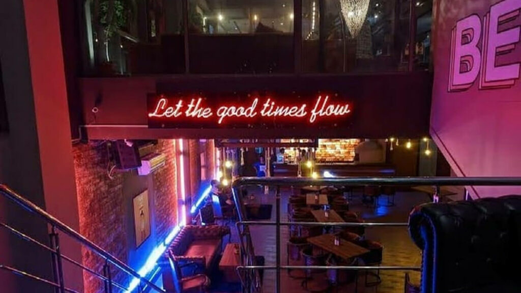 best things to do in Lahore